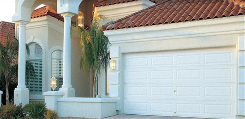 Buy Stratford Amarr Garage Door