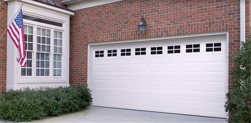 Buy Olympus Amarr Garage Door
