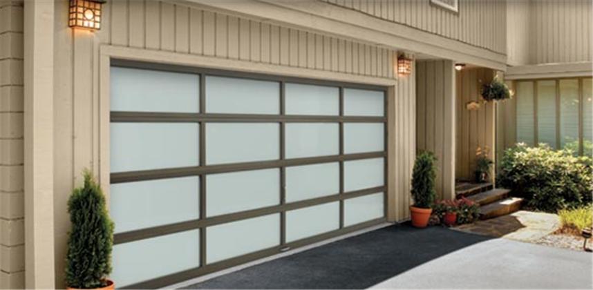 Buy Vista Amarr Garage Door