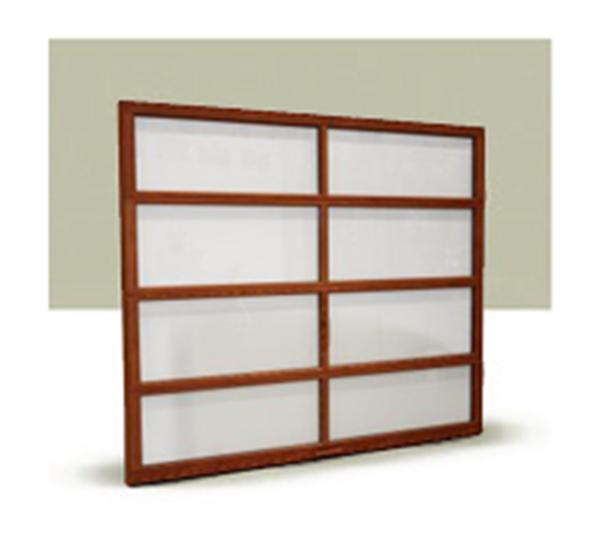 Buy Avante Collection Clopay Garage Door