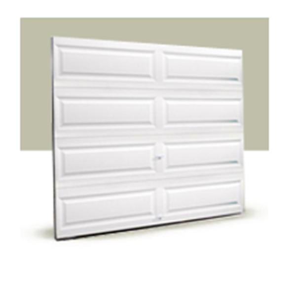 Buy Classic Collection Premium Series Clopay Garage Door