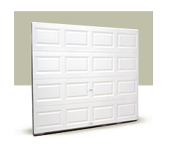 Buy Classic Collection Value Plus Series Clopay Garage Door