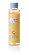 Buy BC Spa for Baby Cologne