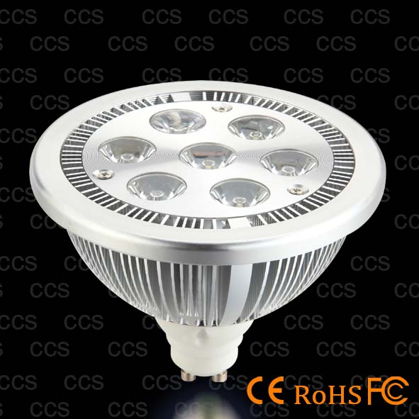 Buy Par lamp