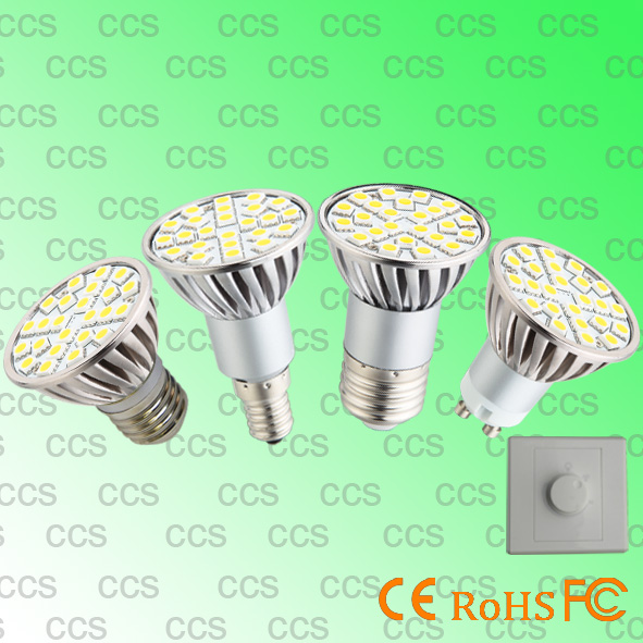 Buy Dimmable Lamp