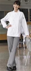 Buy UT-4101 Woman's Chef Pant