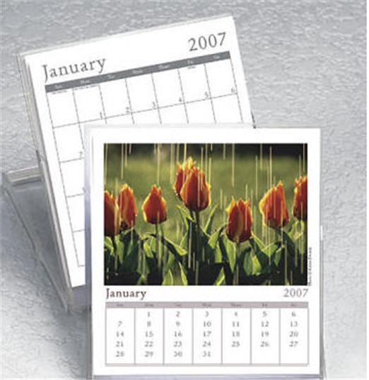 Buy 420NW Calendar
