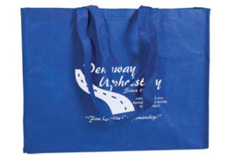 Buy Mega Event Tote Bag