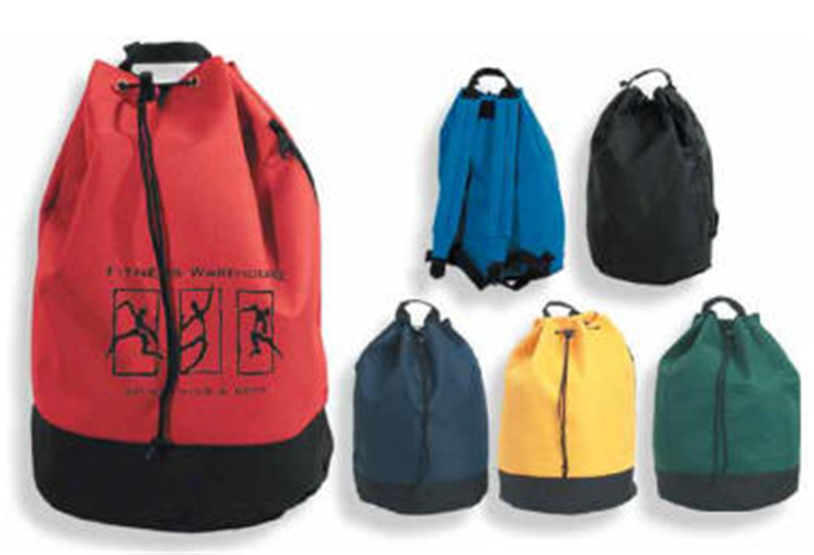 Buy Duffle Backpack