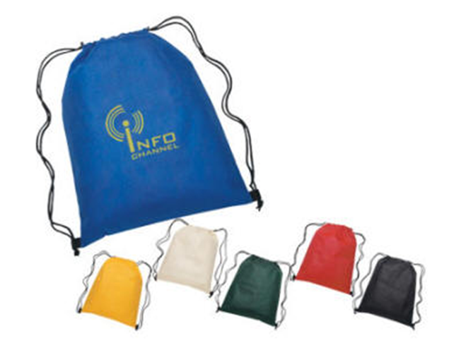 Buy Event Backpack