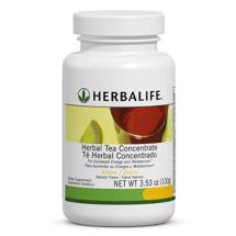 Buy Herbal Tea Concentrate Supplement