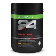 Buy Herbalife24 Prolong Supplement