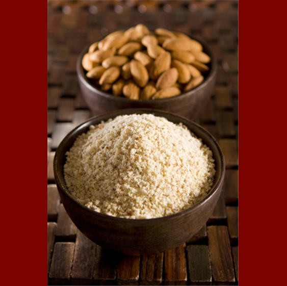 Buy Almond Flour Blanched