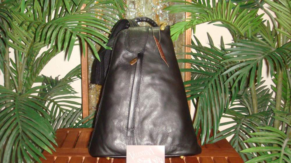 Buy Style 981 Black Handbag