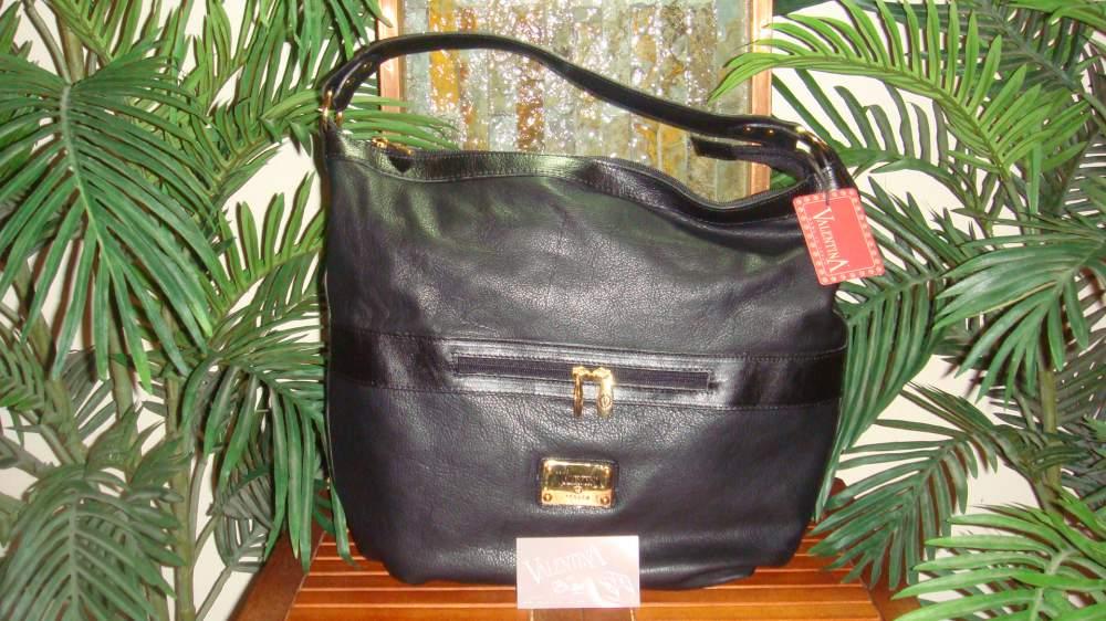 Buy Style 19148 Black Handbag