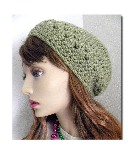 Buy On The Go Slouchy Beanie hat