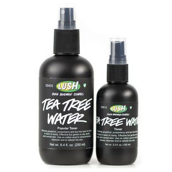 Buy Tea Tree Water
