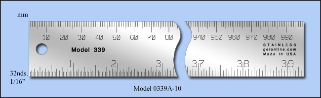 Meter to 1 inch related keywords 1 meter to 1 inch long tail