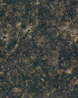 Buy 3692 Labrador Granite Countertops