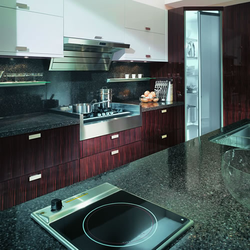 Buy Allspice Quartz G63 Countertop