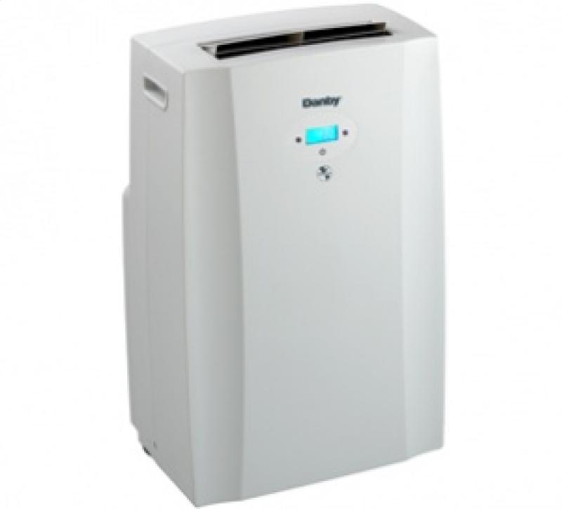 Buy 5,000 BTU Portable Air Conditioner