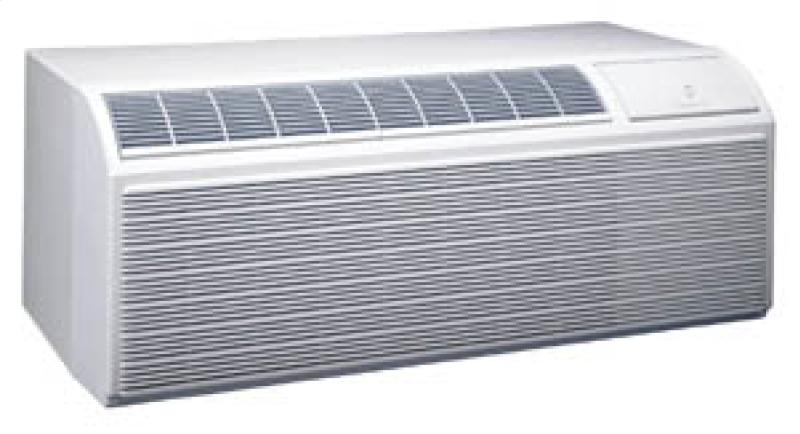 Buy PTAC (Packaged Terminal Air Conditioners): PDE12K3