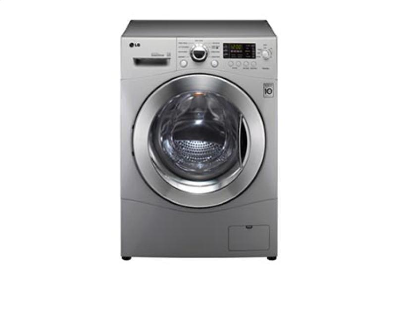 "Buy 24"" Compact Washer / Dryer Combo"