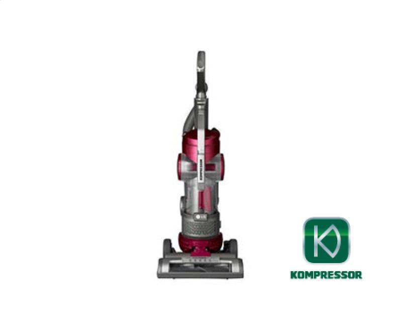 Buy Kompressor® Drive™ Pet Care Upright Vacuum Cleaner