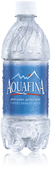 Buy Aquafina® Water