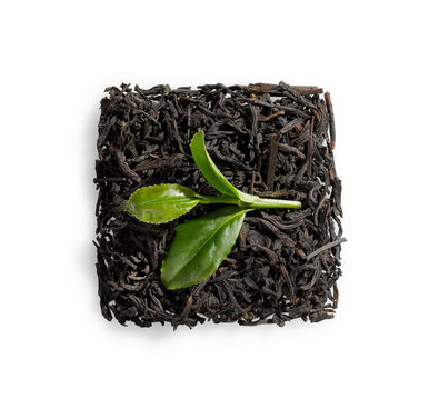 Buy Lapsang Souchong Tea