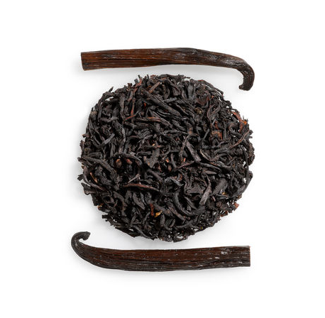 Buy Earl Grey Blanc Tea