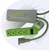 Buy EmberCeptor Computer Energy Saving Surge Protection Series