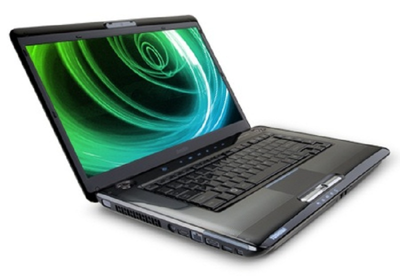 Buy Toshiba Laptop