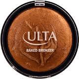 Buy Ulta Baked Bronzer