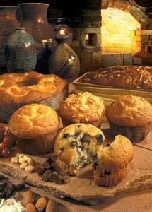 Buy Muffins