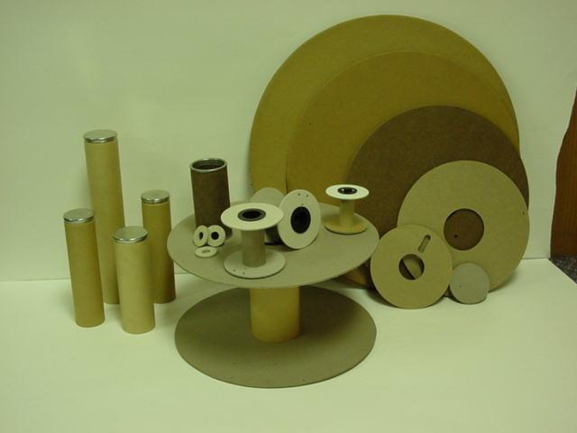 Buy Spools, Discs & Plugs