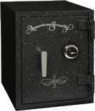 Buy U.L. Series U.L. Listed 2-Hour Fire and Impact Safes