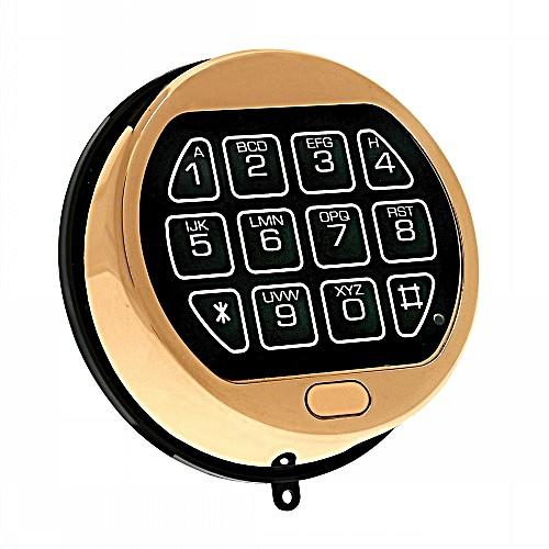 Buy Lagard Electronic Locks