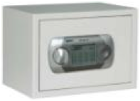 Buy Electronic Security Safe