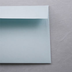 Buy Stardream Aquamarine A-2[4-3/8x5-3/4] Envelope 50/pkg