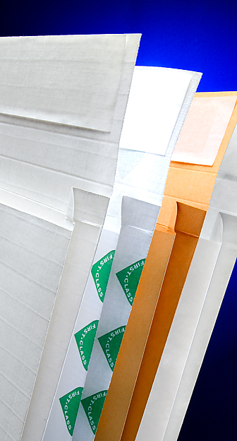 Buy Expansion Envelopes