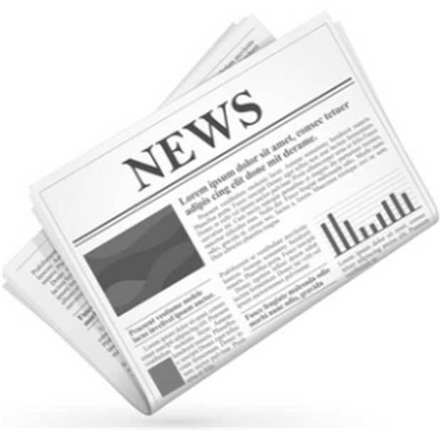 Buy Newsletters