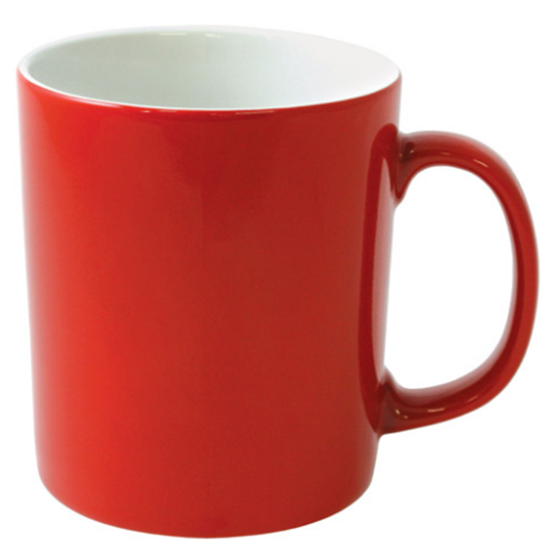 Buy Promotional Mugs