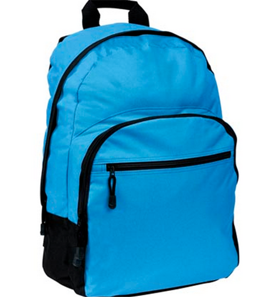 Buy Promotional Backpacks