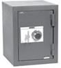 Buy Burglary Resistive Safes