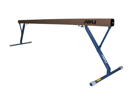 Buy Adjustable Club Balance Beam