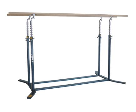 Buy Elite™ Parallel Bars