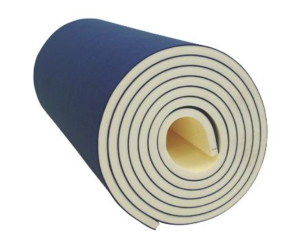 Buy TriLam / QuadLam Foam Bonded Carpet