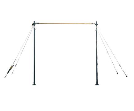 Buy Women's Adjustable Single Bar Trainer