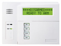 Buy Keypads/Touchpad